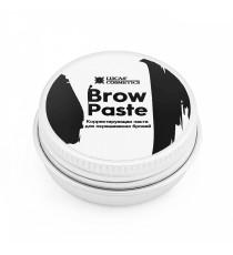 Паста для бровей Brow Paste by CC Brow, (15гр)