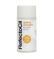*Солевой раствор для очищения перед завивкой и окраской 150 мл