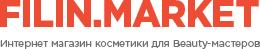 Filin.Market - магазин косметики для бьюти-мастеров